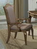 Chambord Dining Arm Chair
