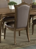 Chambord Dining Chair
