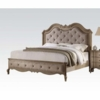 Chelmsford queen size bed