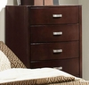 Chest DC Furniture Stores