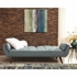 Cheyenne Modern Sofa Bed