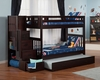Group 1: Children Bedroom sets Bunkbed, Bedroom Sets, Day beds, Loft beds, Accessories Section