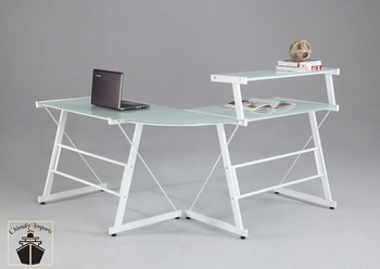 Chintaly Computer Desk- 6944