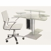 Chintaly Desk Office Furniture