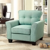 Claire Chair living room furniture