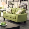 Claire Loveseat living room furniture