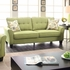 Claire Sofa living room furniture