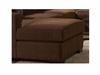 Classic Cozy Ottoman Living room furniture # 49005