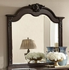 Classic Mirror Furniture Stores