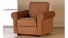 Click Clack Elita Arm Chair Sleeper Living Room