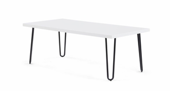 Coffee Table # T1661C