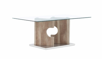 Coffee Table # T219C
