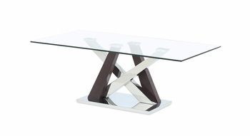 Coffee Table # T4100C