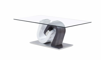 Coffee Table # T4127C