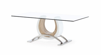 Coffee Table # T4202C
