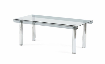 Coffee Table # T6080C