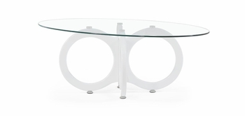 Coffee Table # T715C