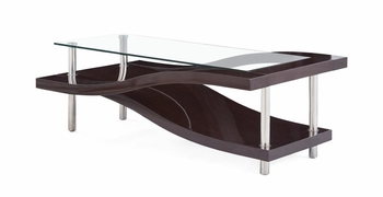 Coffee Table # T759C