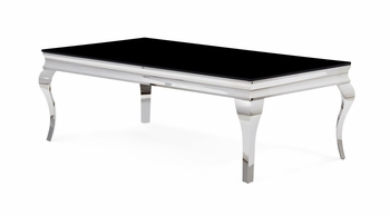 Coffee Table # T858C