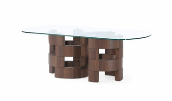 Coffee Table # T866C