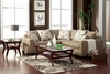 Colebrook sectional living room made in USA