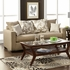 Colebrook sofa living room made in USA