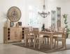 Colmar Dining Table