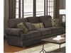 Colton Traditional Sofa with Elegant Design Style