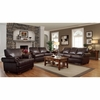 Colton Traditional Sofa with Elegant Design Style 504411