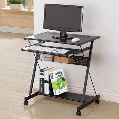 Modern Desk Writing Table Office Furniture Manassas Va Contemporary Furniture Stores