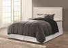 Connie Queen Upholstered Headboard