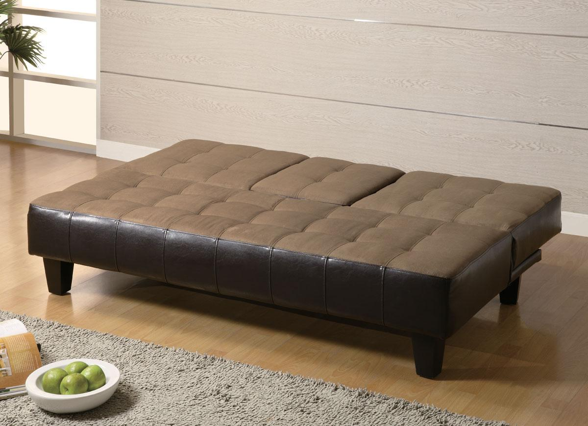 Futons sofa bed sleeper coaster 300237 furniture stores sale