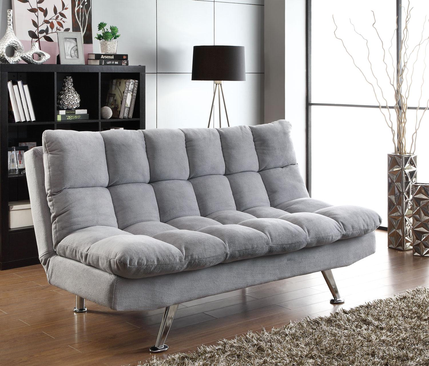 sale model furniture sofa stores coaster futons bed futon sleeper cofusobedslm contemporary