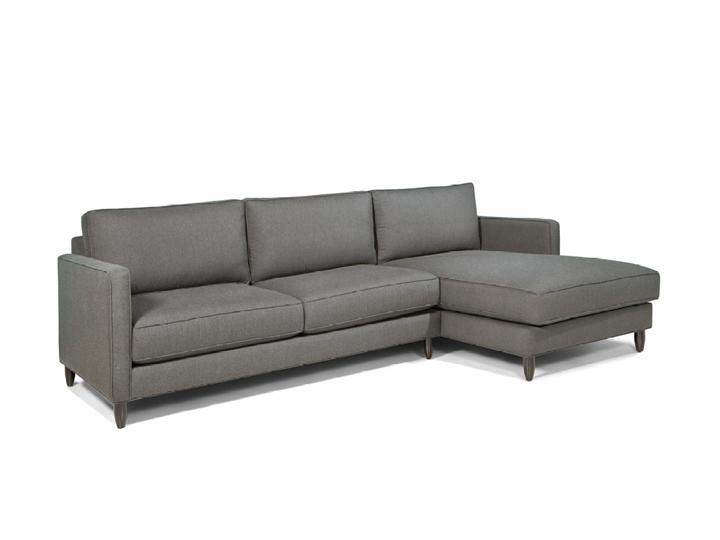 Modern Jude Sectional Life Time Warranty Expensive Younger Furniture Stores