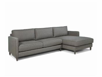 Sectional Made in USA Living room # 46536