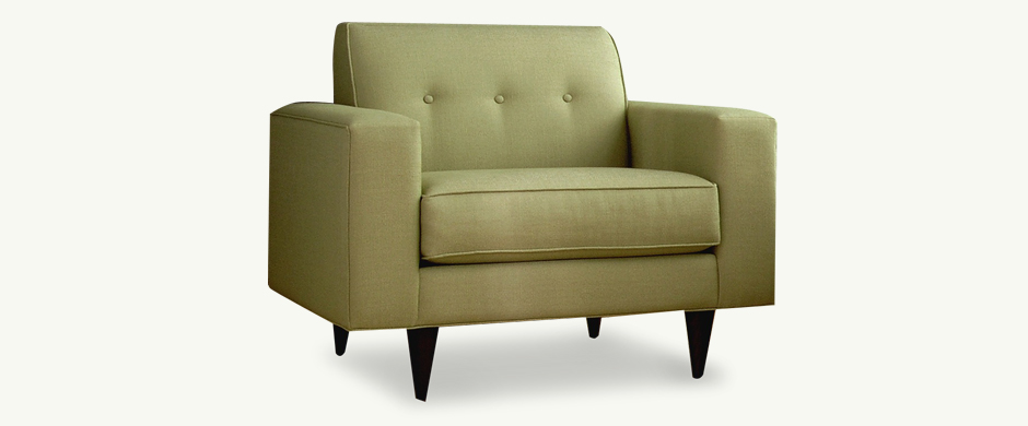 Fine Modern Michael 40510 Chair Younger Furniture Dc Stores Creativecarmelina Interior Chair Design Creativecarmelinacom