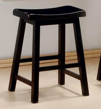 counter height stool # 180019