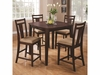 Counter Height Tables, stools, Sets, Swivel Chairs