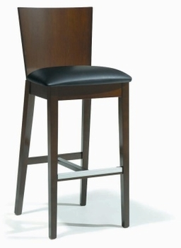 Counter Stool DC Furniture Stores