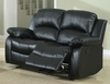 Cranley recliner Loveseat