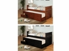 Section 2: Daybeds, captain beds and Children and youth bedroom furniture sets Section