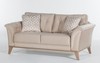 Dekora Loveseat