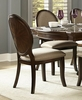 Delavan Dining Room Side Chair