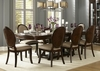 Delavan Dining Room Table