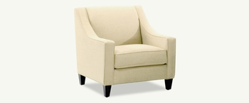 Delicious living room chair # 39010