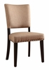 Derry Dining Room Chair