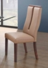 Dining chair # D3972DC