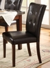 Dining Room Decatur Side chair