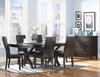 Dining room furniture, Sets, Tables, Chairs, Benches, Servers, Buffet