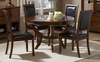 Dining Round Table Avalon Furniture stores